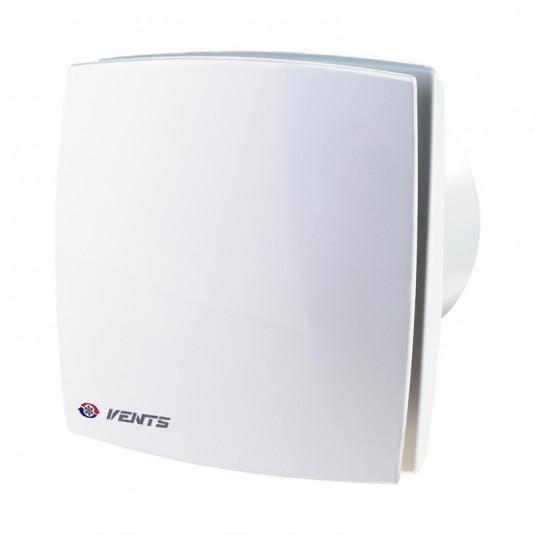 Ventilator diam 100mm intrerupator fir, timer, senzor umiditate - SKU 100LDVTH
