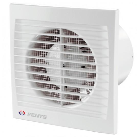 VENTS Ventilator standard diam 125mm