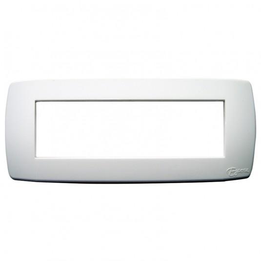 ESPERIA Rama 6 module, alb