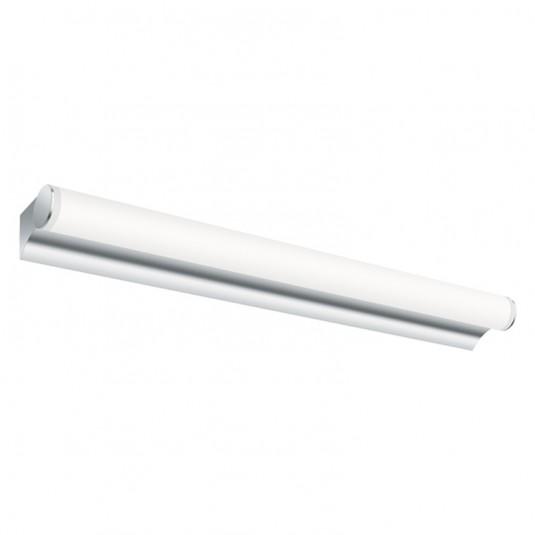DROP Aplica incl. SMD LED 15W, sticla