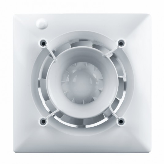 Ventilator axial diam 125mm intrerupator fir - SKU 125 Ace V