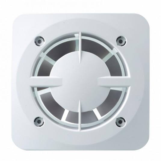 Ventilator axial diam 100mm - SKU 100 Base