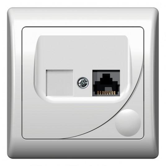 EFEKT Priza computer