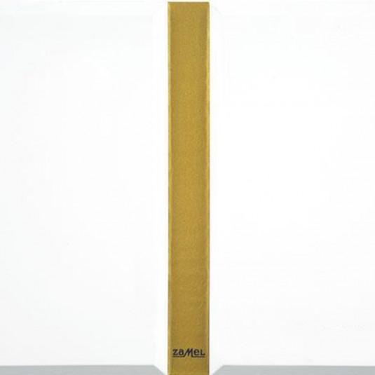 Sonerie Gong Mini cu 2 tuburi