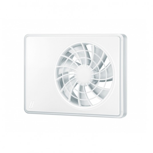 Ventilator diam 100-125mm - SKU iFAN