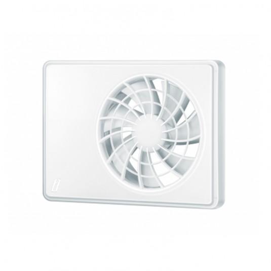 Ventilator diam 100-125mm - SKU iFAN Move