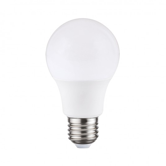 Bec LED GS 10 W E27 lumina calda - SKU KALGSE2710CB