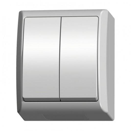 FALA Comutator IP-44
