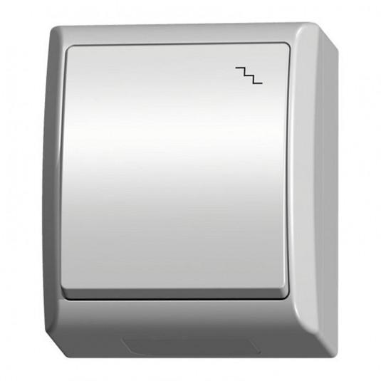 FALA Intrerupator cap scara IP-44