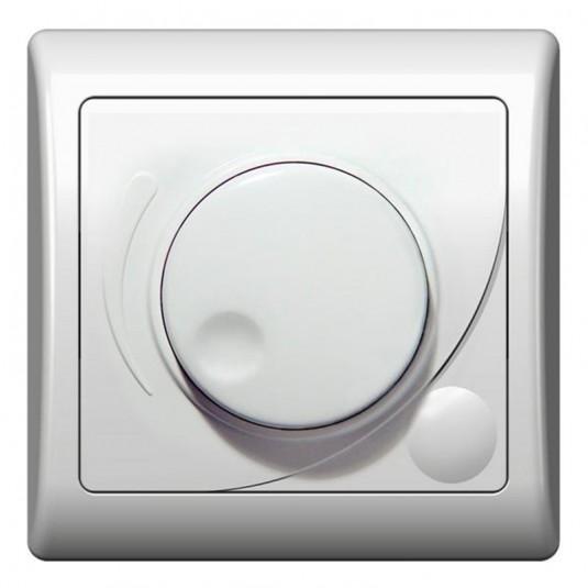 EFEKT Variator de lumina rotativ