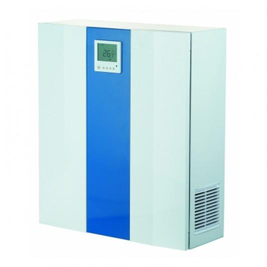VENTS Centrala ventilatie cu recuperare de caldura - SKU MICRA 150E