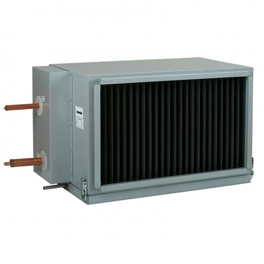 VENTS Baterie in detenta directa cu freon 500*300mm
