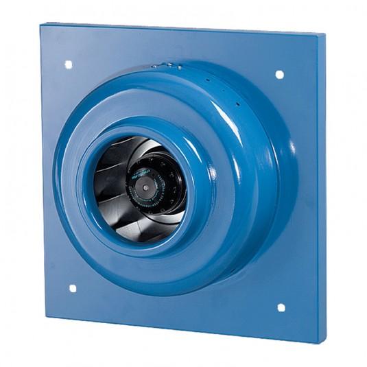 VENTS Ventilator centrifugal diam 200mm - SKU VCS 200