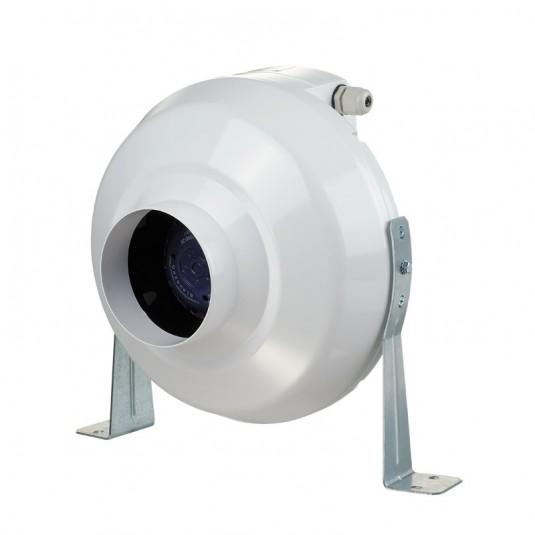 VENTS Ventilator centrifugal 2 viteze, Ø 100mm - SKU VK 100 Duo