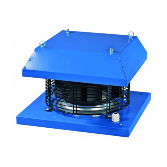 VENTS Ventilator de acoperis - SKU VKH 2E 280