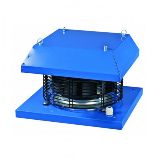 VENTS Ventilator de acoperis