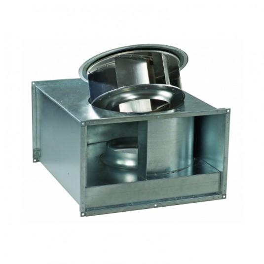 VENTS Ventilator centrifugal