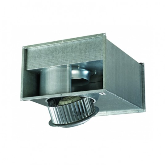 VENTS Ventilator de tubulatura rectangulara 500*300 - SKU VKPF 4E 500*300