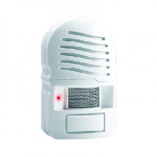 ALARME ZAM Dispozitiv cu alarma