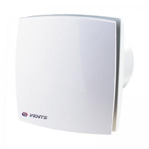 Ventilator diam 100mm intrerupator fir, timer