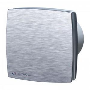 Ventilator diam 100mm aluminiu