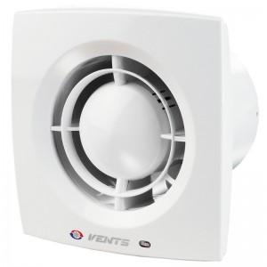 VENTS-DOMOVENT Ventilator diam 150mm