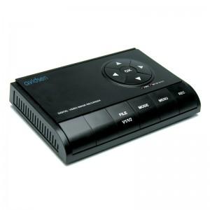 AVIDSEN Recorder digital