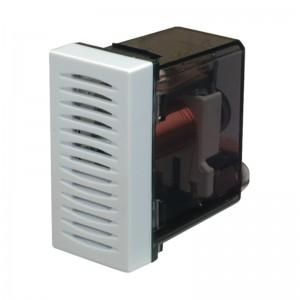 ESPERIA buzzer 230V