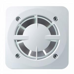 Ventilator axial diam 100mm intrerupator fir