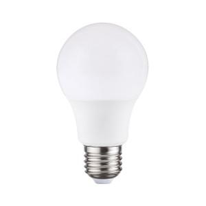 Bec LED GS 12W E27 lumina calda