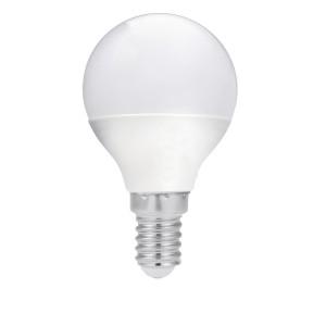 Bec LED MB 7.5W E14 lumina calda