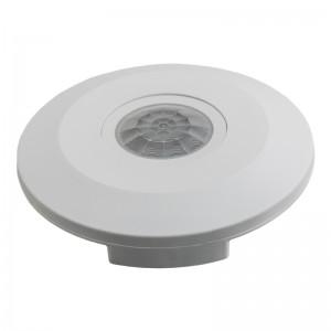 Senzor de miscare 360 gr