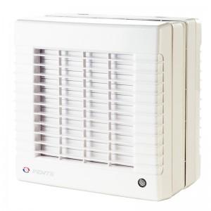 Ventilator fereastra diam 150mm