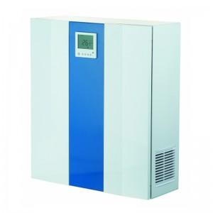VENTS Centrala ventilatie cu recuperare de caldura