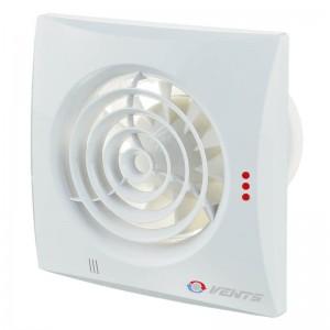 Ventilator diam 100mm timer, senzor miscare
