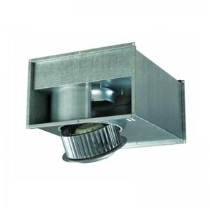 VENTS Ventilator de tubulatura rectangulara 500*300
