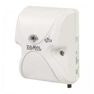 Senzor crepuscular 16A, IP54, 4000VA