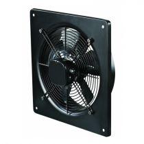 VENTS Ventilator axial de perete diam 400mm, 3740 mc/h
