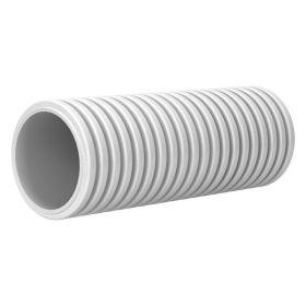 Tub semirigid HDPE cu tratament antistatic diam 63mm, 50m