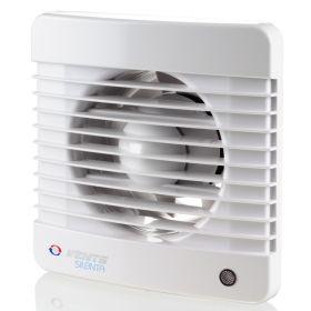 Ventilator diam 100 mm
