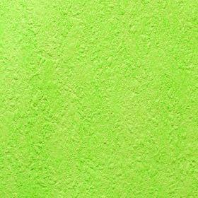 Tapet hartie duplex 160g/mp - verde granulat -ALMA 2010/2011-10
