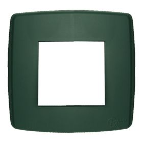 ESPERIA Rama 2 module, verde