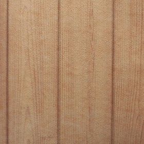 Tapet hartie simplex 90g/mp - lambriu lemn maro -  - Alma 2010/2011-15