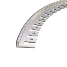 Profil Inchidere AL2.5M Drept 00