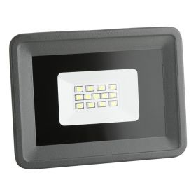 Proiector Argo LED 10W lumina neutra