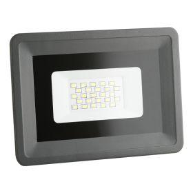 Proiector Argo LED 30W lumina neutra