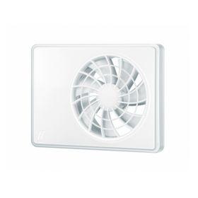 Ventilator diam 100-125mm iFAN