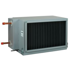 VENTS Baterie de racire pe apa  800*500-3
