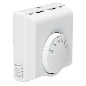 Termostat +5+40C, se opreste max 3A, porneste max 2A