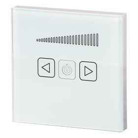 Variator turatie display LED